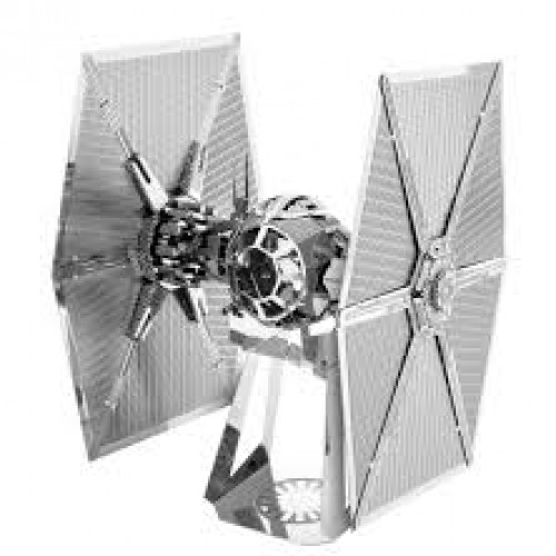 Special Forces Tie Fighter de Star Wars