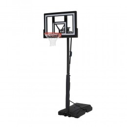 Tablero canasta basketbol 48 pulg portatil